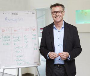 Jochen-Engeland-Unternehmensberatung