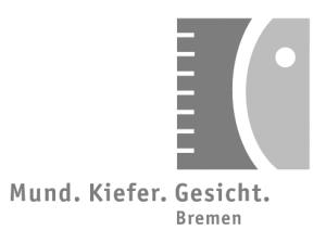 MKG-Bremen