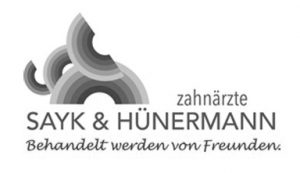 Sayk_Huenermann
