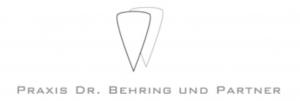 dr-behring-partner
