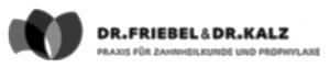dr-friebel-dr-kalz-1