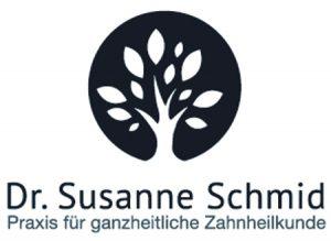 dr-susanne-schmid-1