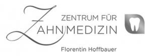 florentin-hoffbauer