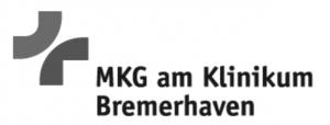 mkg-klinikum-bremerhaven-1