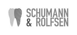 schumann_rolfsen