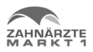 zahnaerzte-markt-1-2